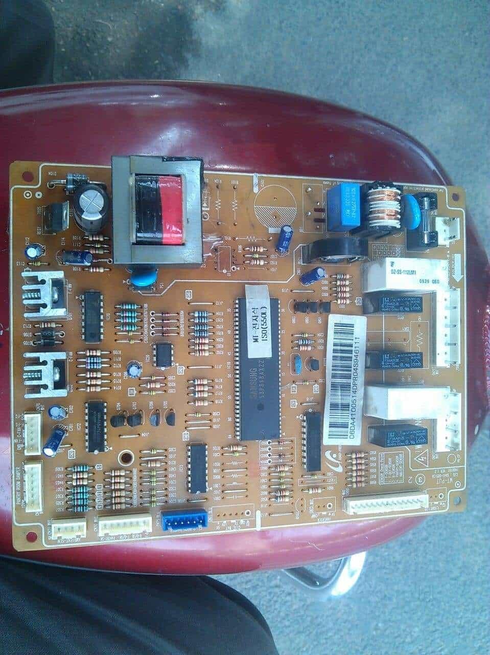 Repair Delhi NCR, Ashok Vihar 1 - Refrigerator Repair