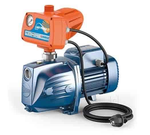 Pedrollo Pumps Pvt Ltd