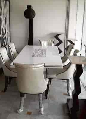 posh office furniture. office furniture - posh living furnishers photos, kirti nagar, delhi dealers