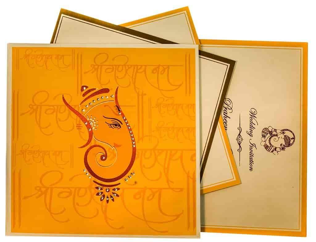 Pragati printing press dealers kirti nagar printers for visiting pragati printing press dealers kirti nagar printers for visiting card in delhi justdial stopboris Image collections