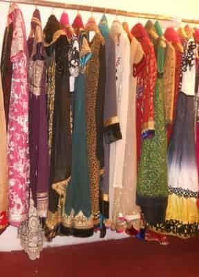 rsvp design studio photos civil lines delhi pictures images
