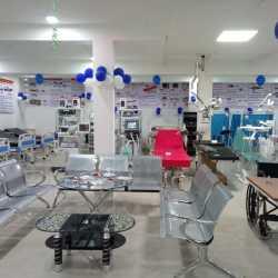Surgical Devices Hub, Darya Ganj - Medical Equipment Dealers in