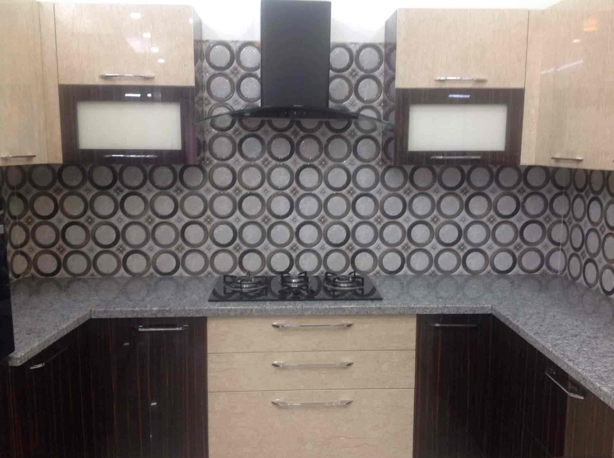 Modular Kitchen   Ikitchen Photos, Pitampura, Delhi   Modular Kitchen  Dealers ...