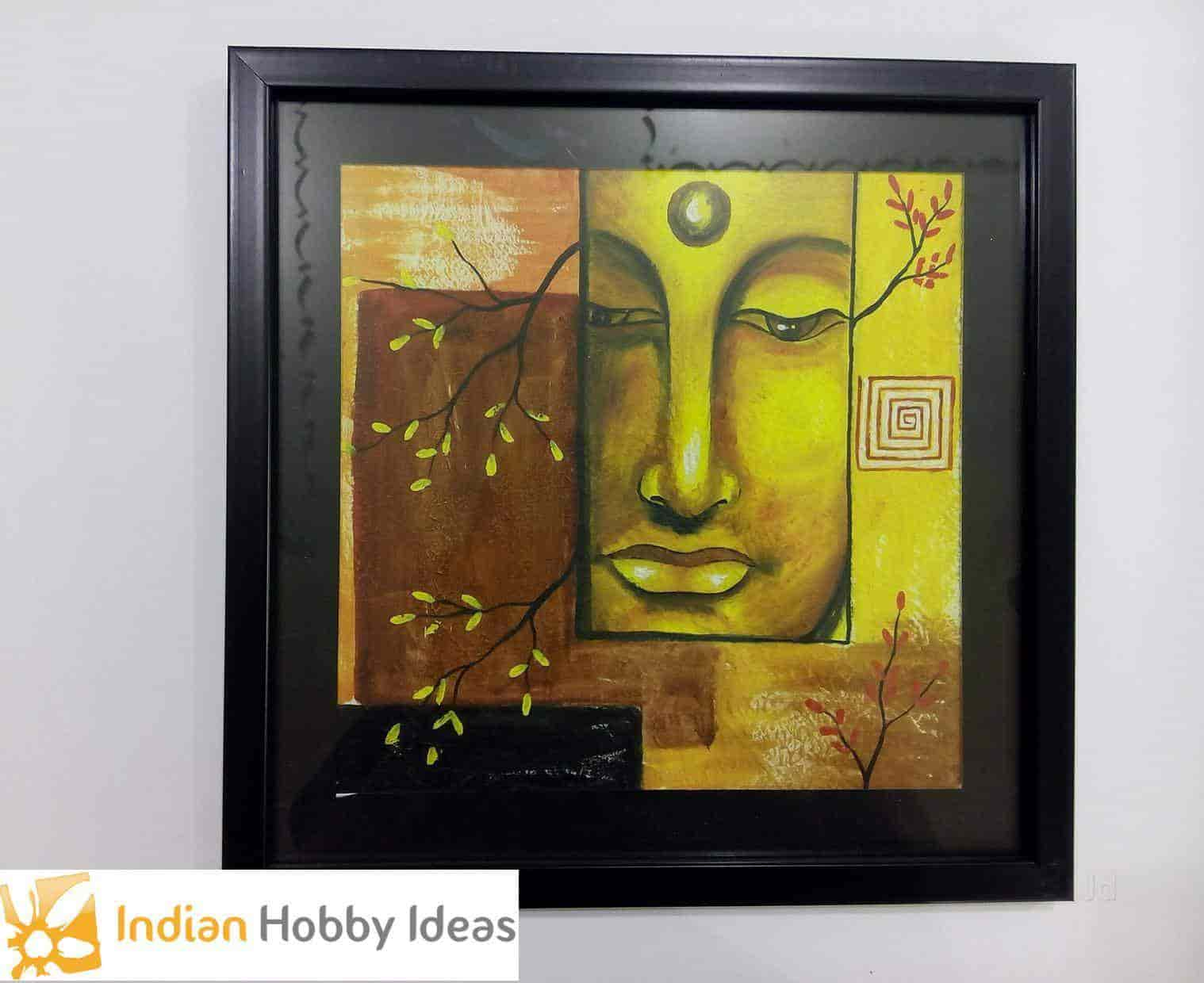 Indian Hobby Ideas Paschim Vihar Arts Crafts Cles In Delhi Justdial