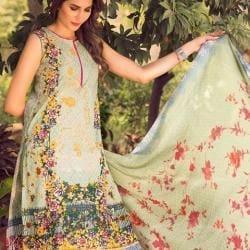 e6fd5d6b37 Designer Wear - Paradise Cotton Photos, Darya Ganj, Delhi - Pakistani Suit  Wholesalers ...