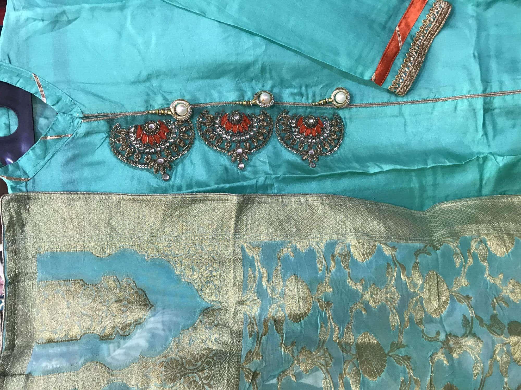 d3baf273b1 Designer Wear - Paradise Cotton Photos, Darya Ganj, Delhi - Pakistani Suit  Wholesalers ·  For%20wholesale%20price%20contact%20us%20on%20WhatsApp%209873904905 ...