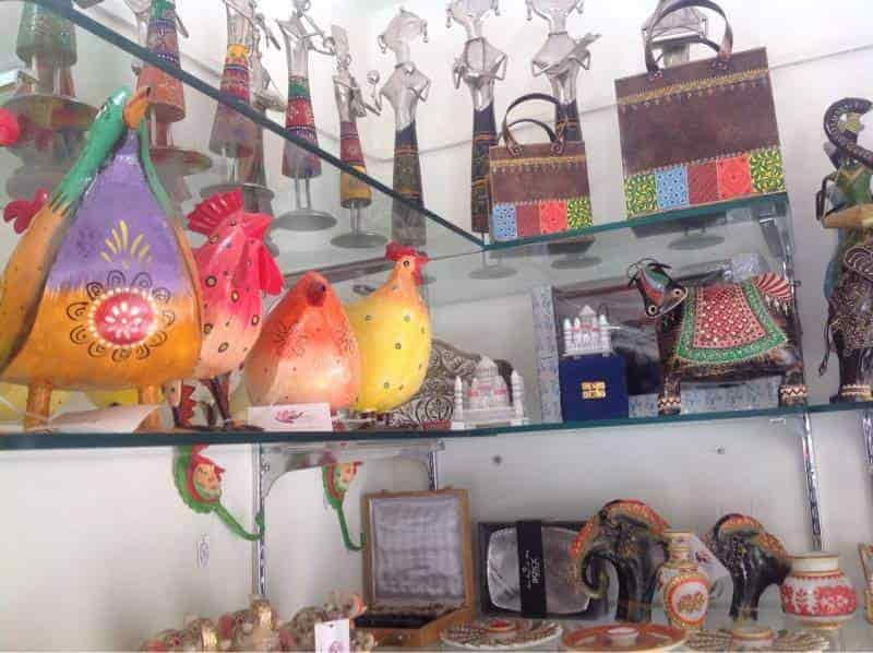 Indian Handicrafts Company Photos Dwarka Sector 7 Delhi Pictures