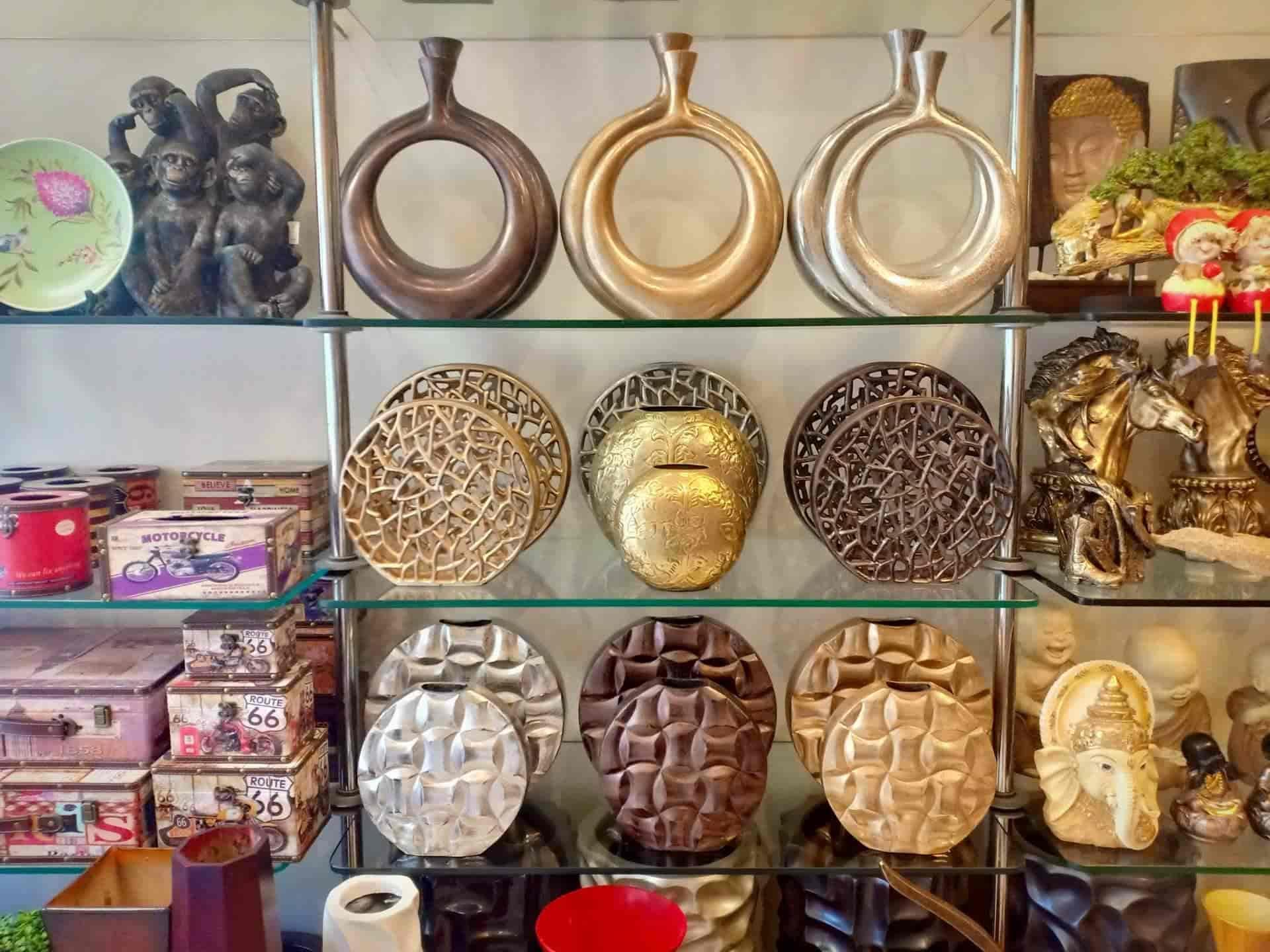 The Art Warehouse, Ghitorni - Photo Frame Dealers in Delhi