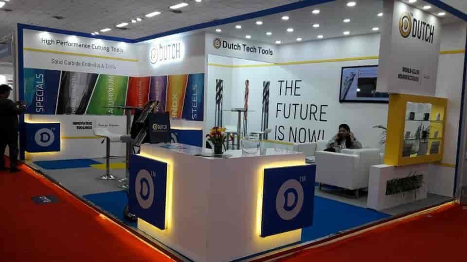 Modern Exhibition Stall Design : Modern display photos shakarpur delhi pictures & images gallery