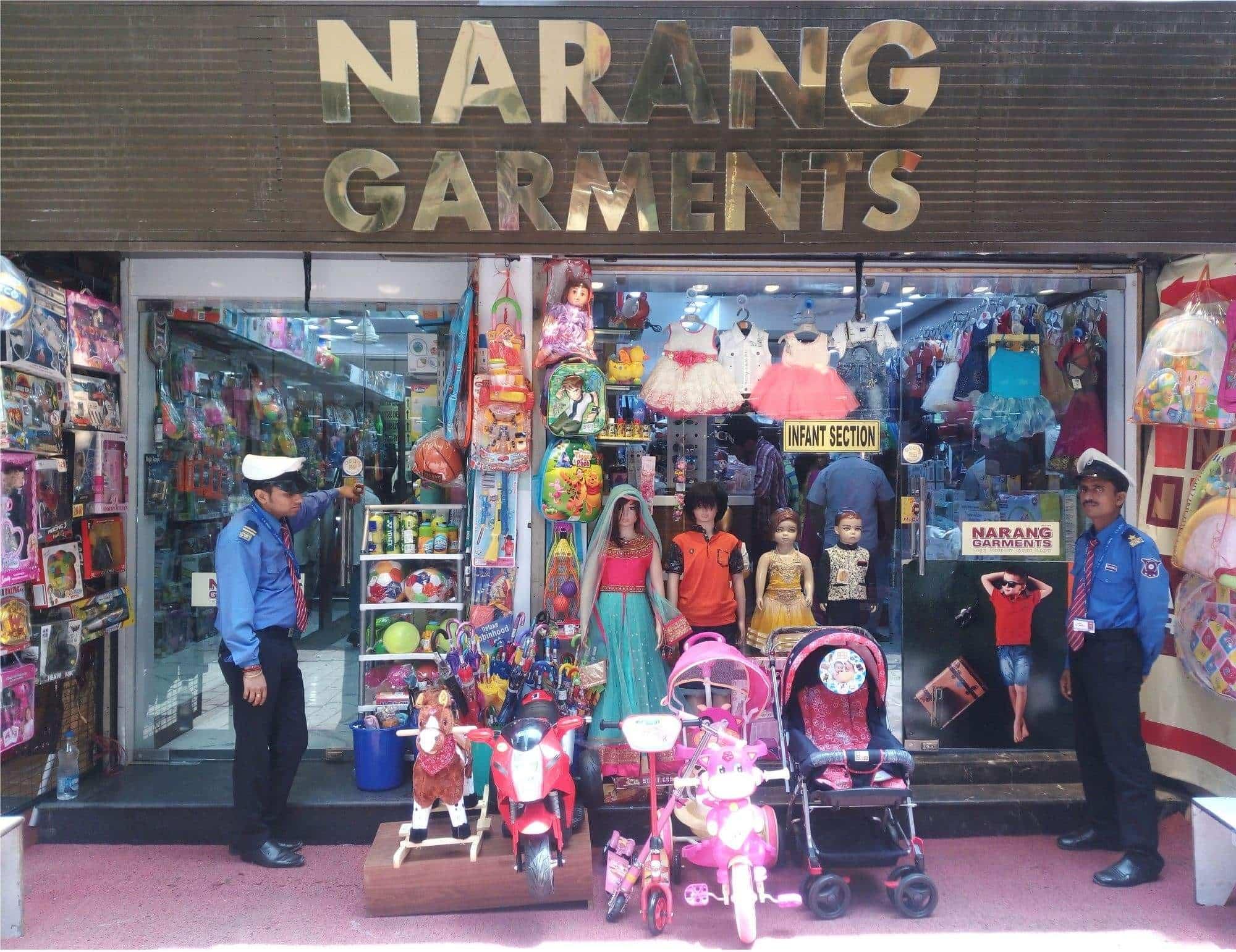 Searches related to narang garments narang garments