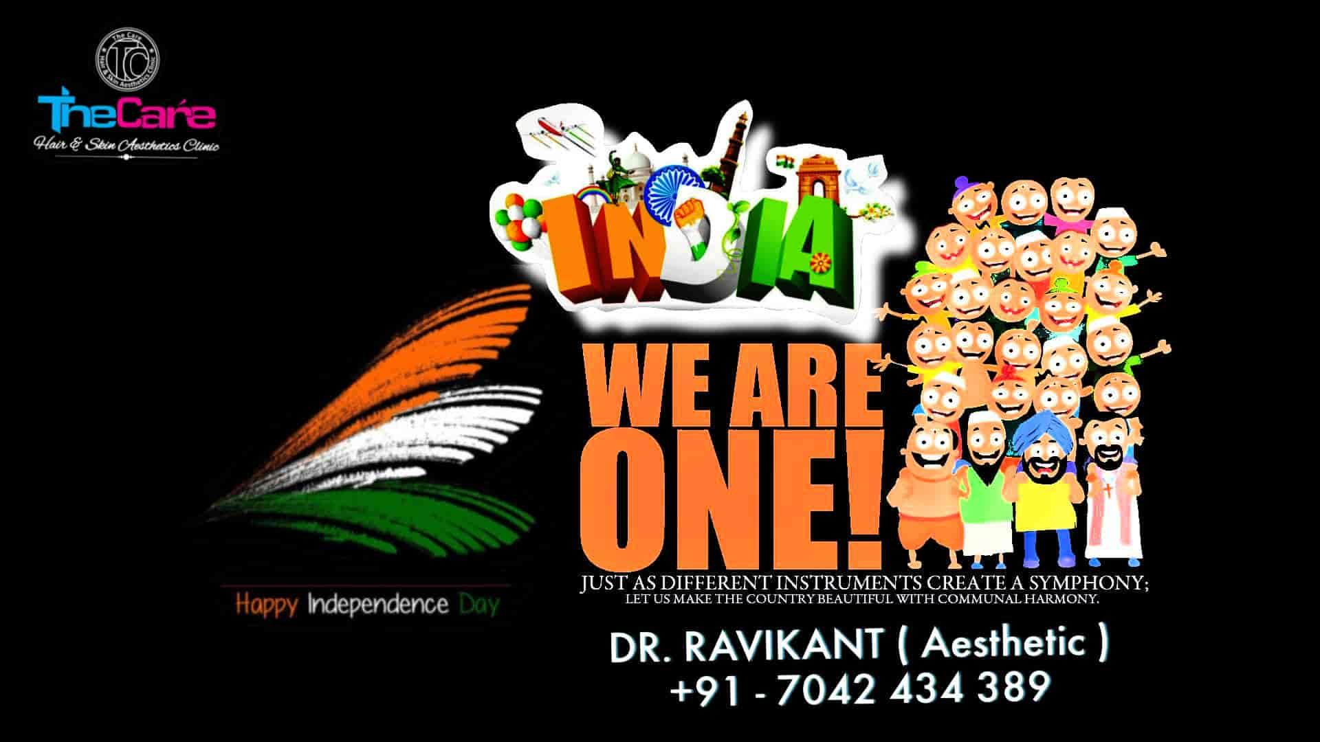 The Care Hair Skin Aesthetic Clinic Skin Care Clinics Book Appointment Online Skin Care Clinics In Shakarpur Delhi Delhi Justdial