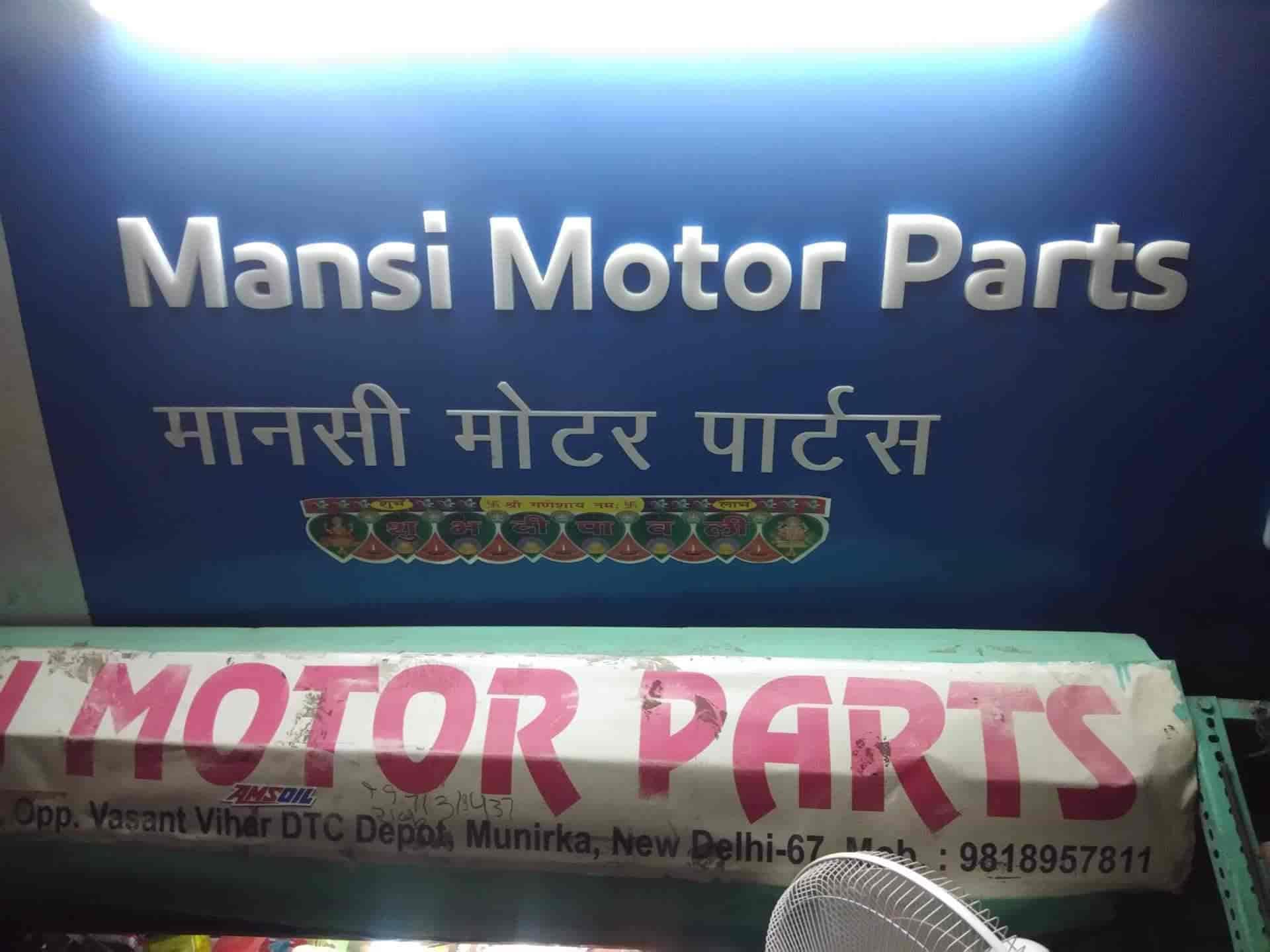 Mahindra Dtc Codes List
