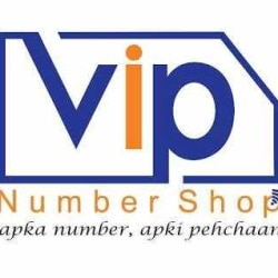 Vip Number Shop, Connaught Place - VIP Mobile Number Dealers