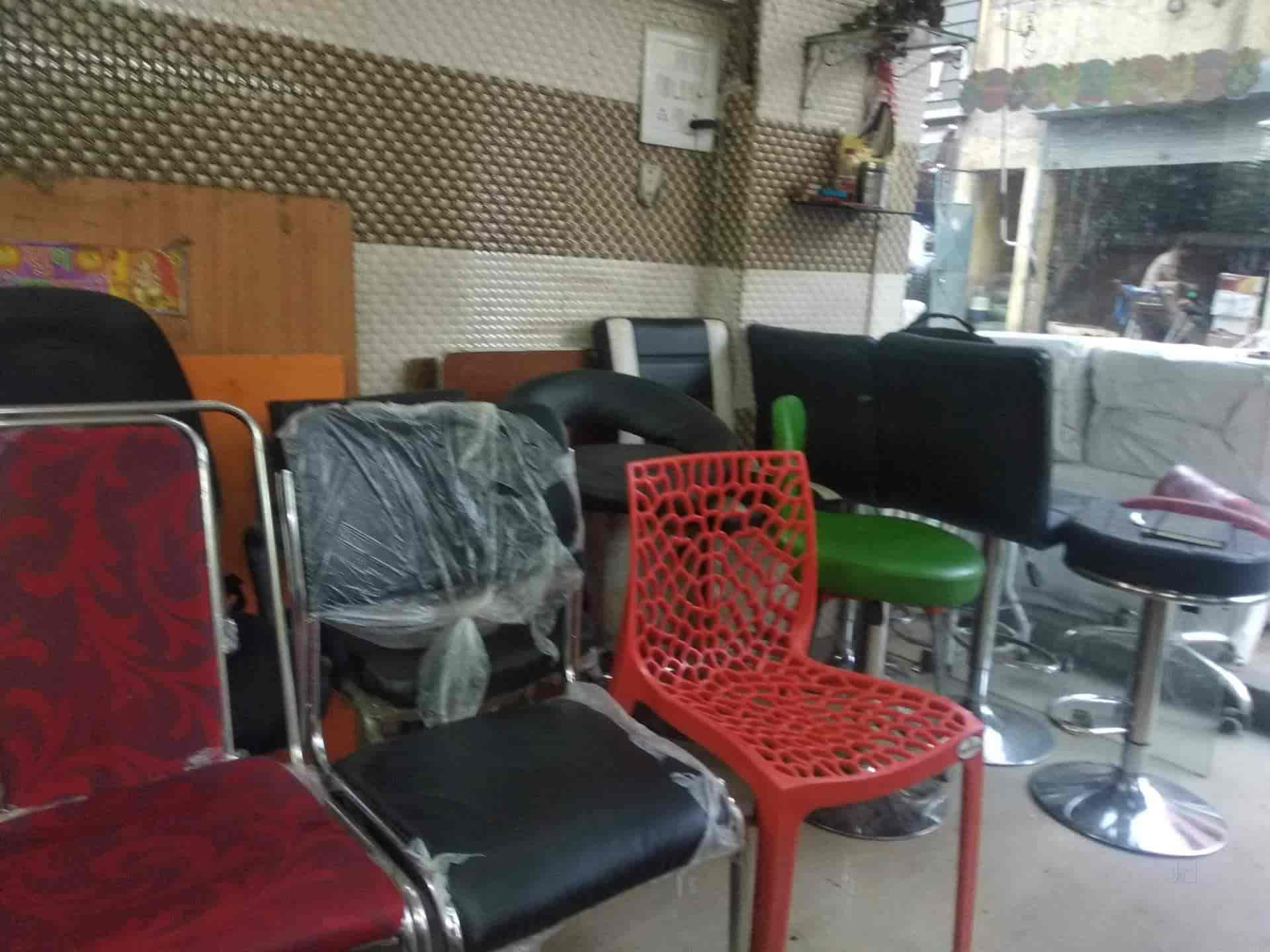 Wilson Furniture Pahar Ganj Furniture Dealers In Delhi Justdial
