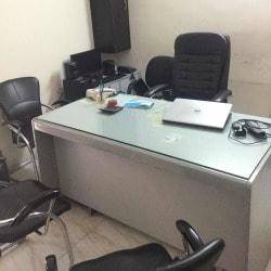 Legal Desk Pro, Janakpuri A Block - Visa Assistance in Delhi - Justdial