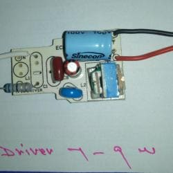 Home wiring solution, Sector 101 - Wiring Contractors in ... on