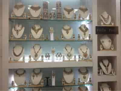 Modern Designer Jewellery Hub Photos Karol Bagh DelhiNCR