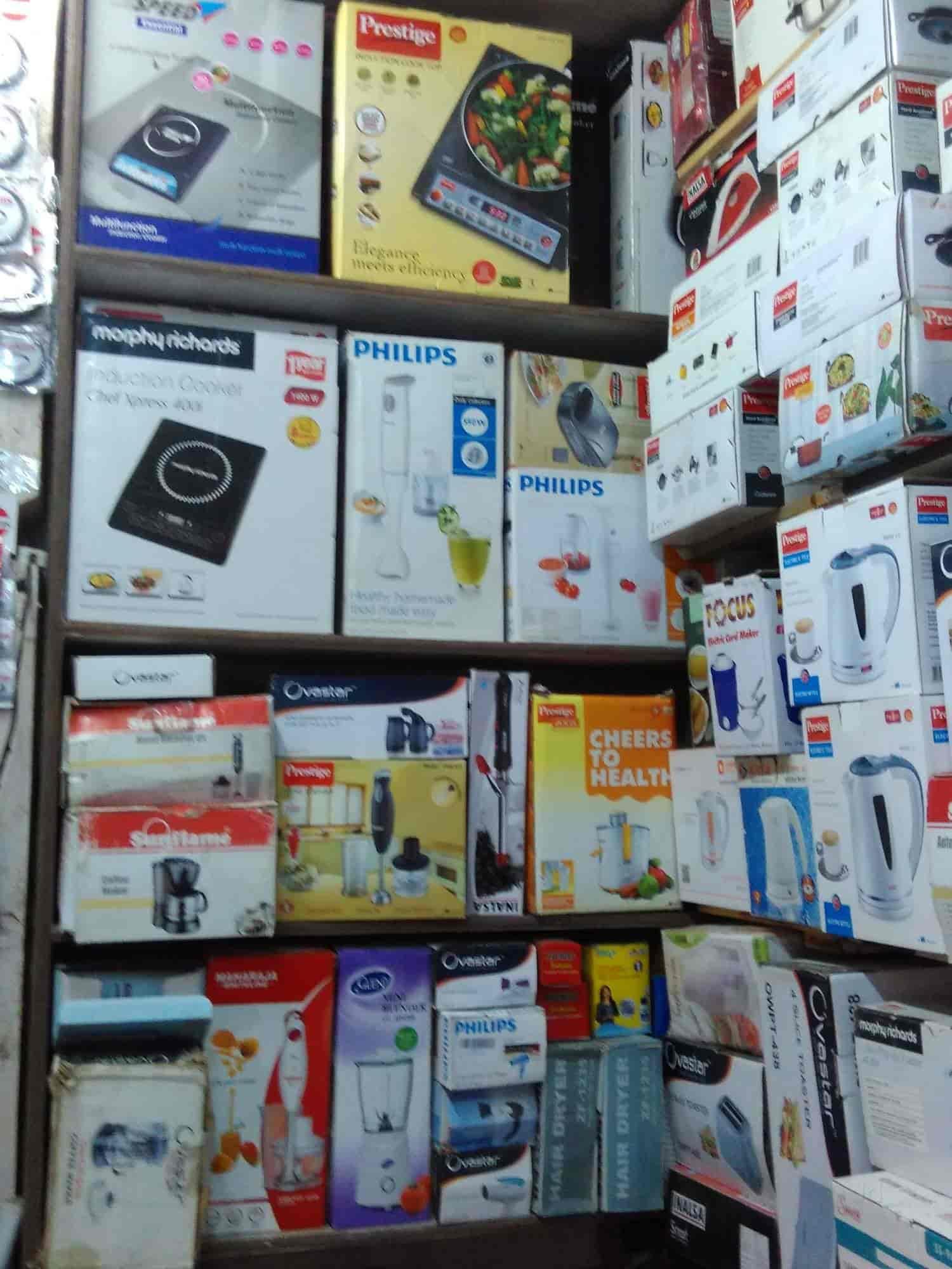 Kitchen Craft Photos, Dwarka Sector 10, Delhi-NCR- Pictures & Images ...