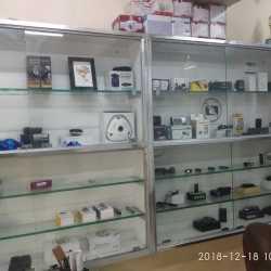 Active India Digital Products, Patel Nagar - Mobile Phone