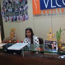 centrele de slăbire vlcc în delhi