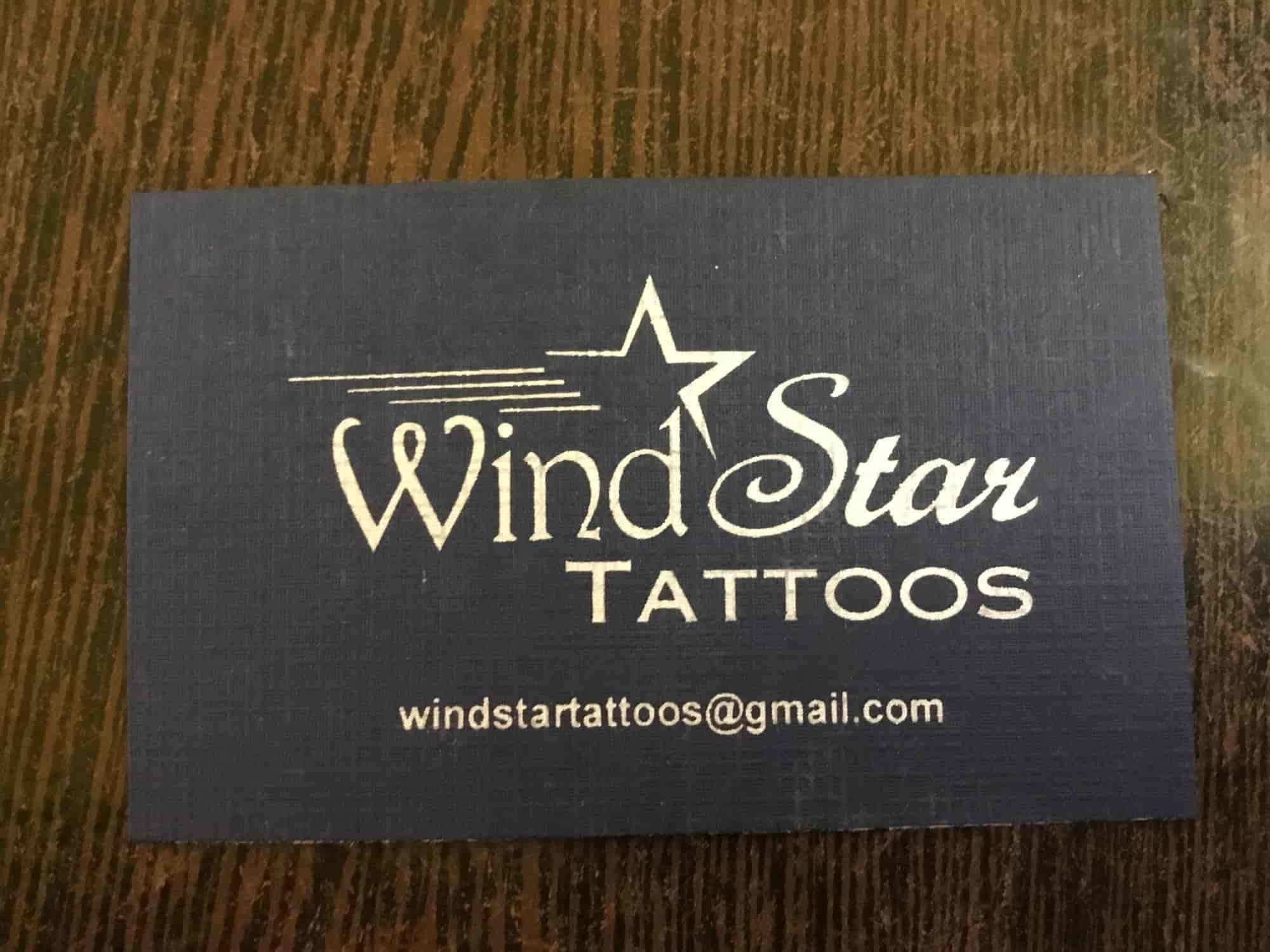 Wind star tattoos kamla nagar wind star tattos tattoo artists wind star tattoos kamla nagar wind star tattos tattoo artists in delhi justdial magicingreecefo Image collections