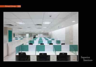 superior interiors photos pushpa bhawan delhi pictures images