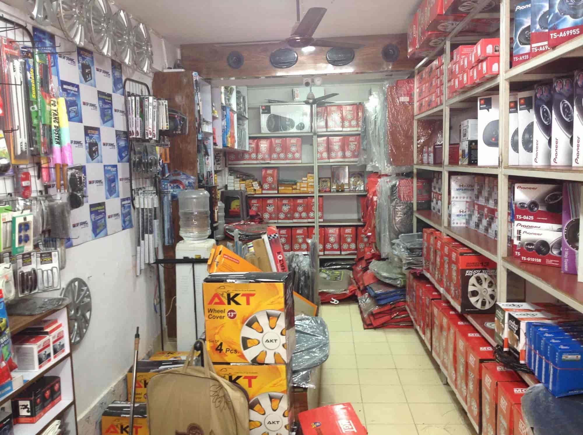 Unique Trading Company Photos, Noida Sector 16, Delhi-NCR ...
