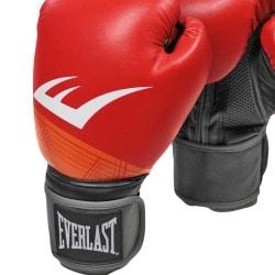 Combat Sports Equiments, Mayur Vihar Phase 1 - Boxing Glove