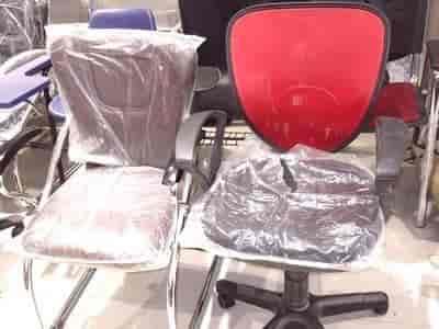 Reliable Furniture House Kirti Nagar Delhi Chair Dealers