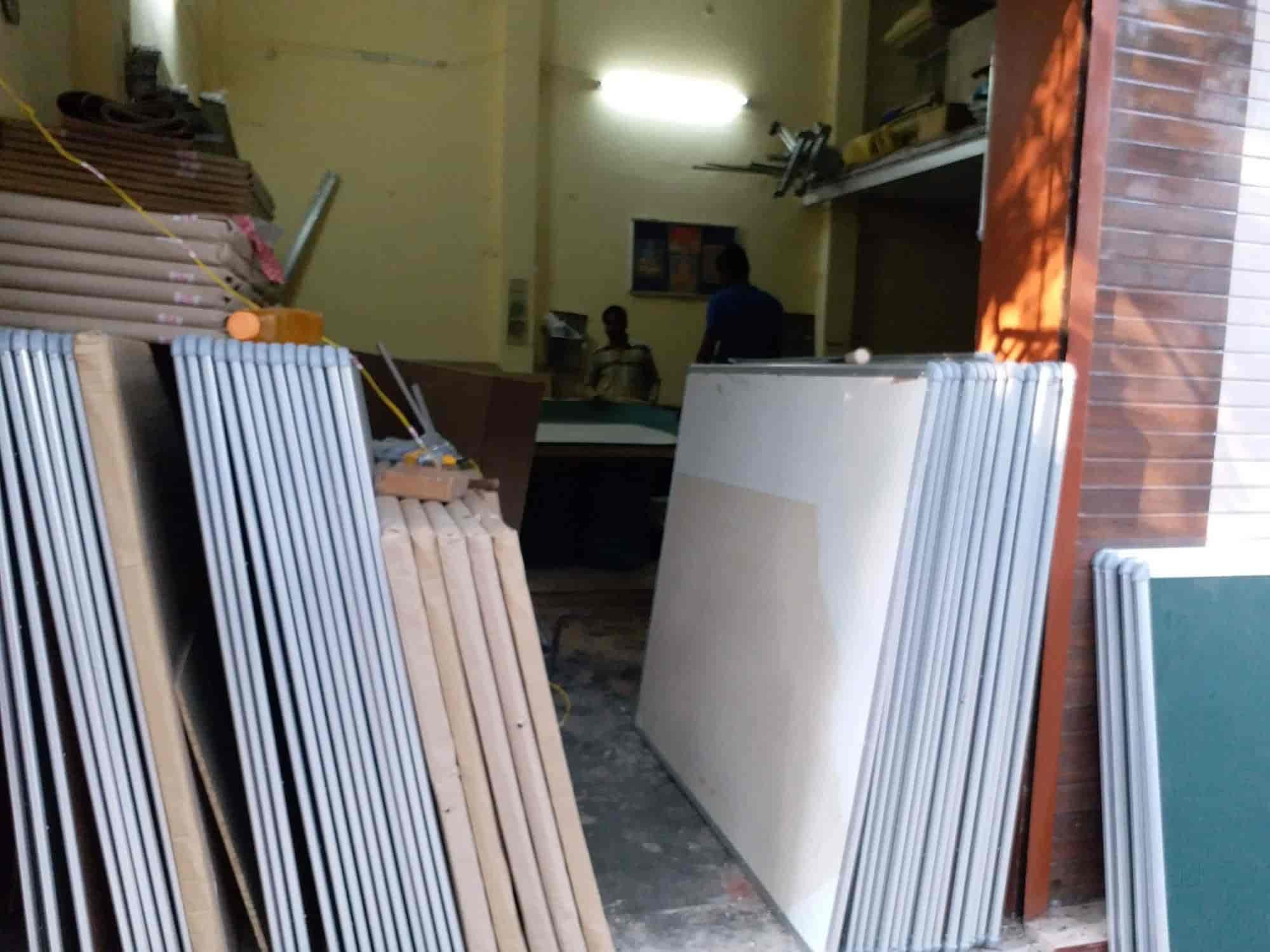rhino office furniture. Rhino Marketing Photos, Nand Nagri, Delhi - Office Furniture Dealers