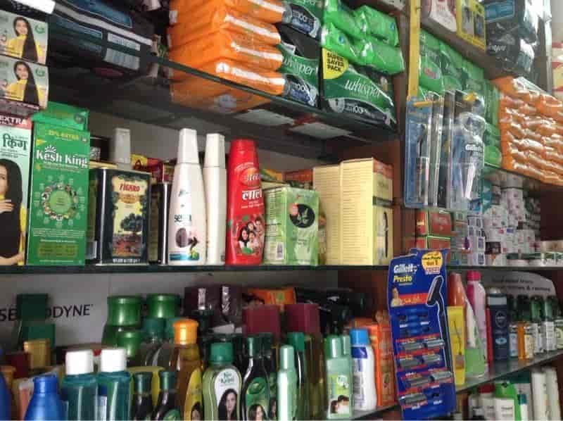 Prem Sons Medical Store, DDA Flats-Kalkaji - Chemists in