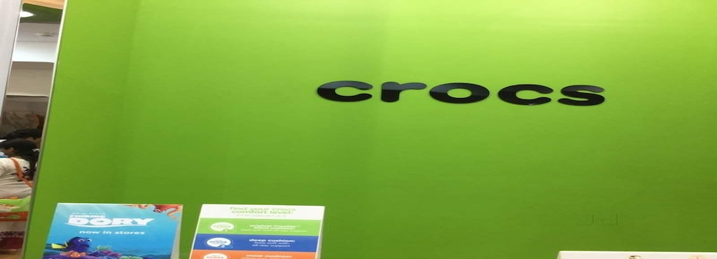 87bb373f4c8b Crocs Store