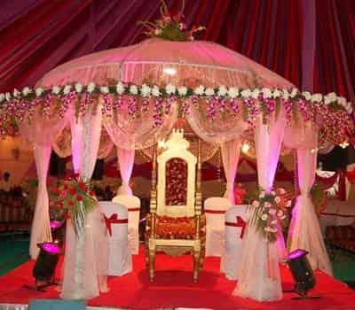 Zara decor events photos chattarpur delhi pictures images wedding planner zara decor events photos chattarpur delhi wedding decorators junglespirit Images