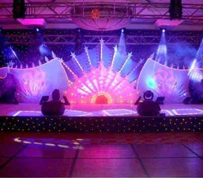 Zara decor events photos chattarpur delhi ncr pictures images event organiser zara decor events photos chattarpur delhi wedding decorators junglespirit Choice Image
