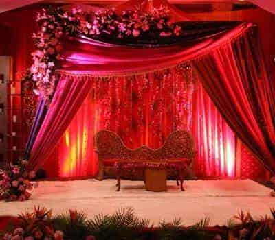 Zara decor events photos chattarpur delhi ncr pictures images wedding planner zara decor events photos chattarpur delhi wedding decorators junglespirit Choice Image