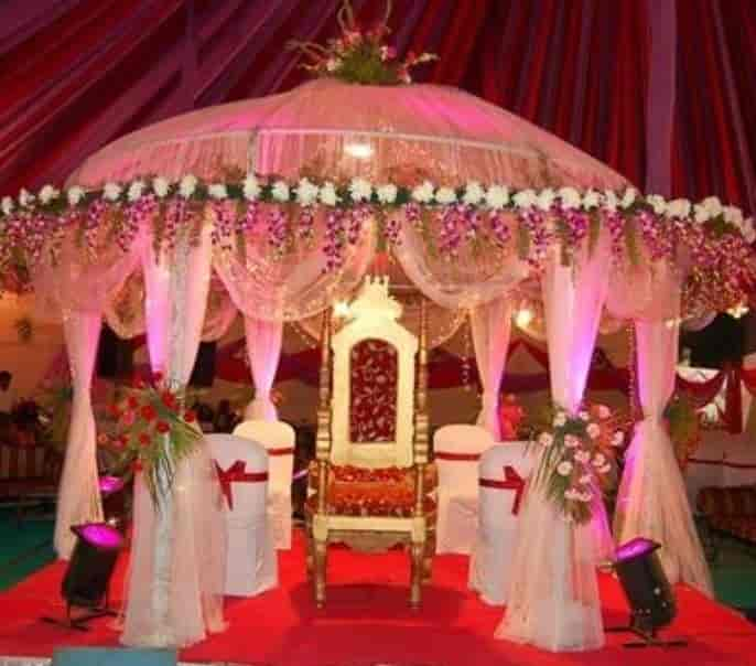 Zara decor events photos chattarpur delhi ncr pictures images past events zara decor events photos chattarpur delhi wedding decorators junglespirit Choice Image