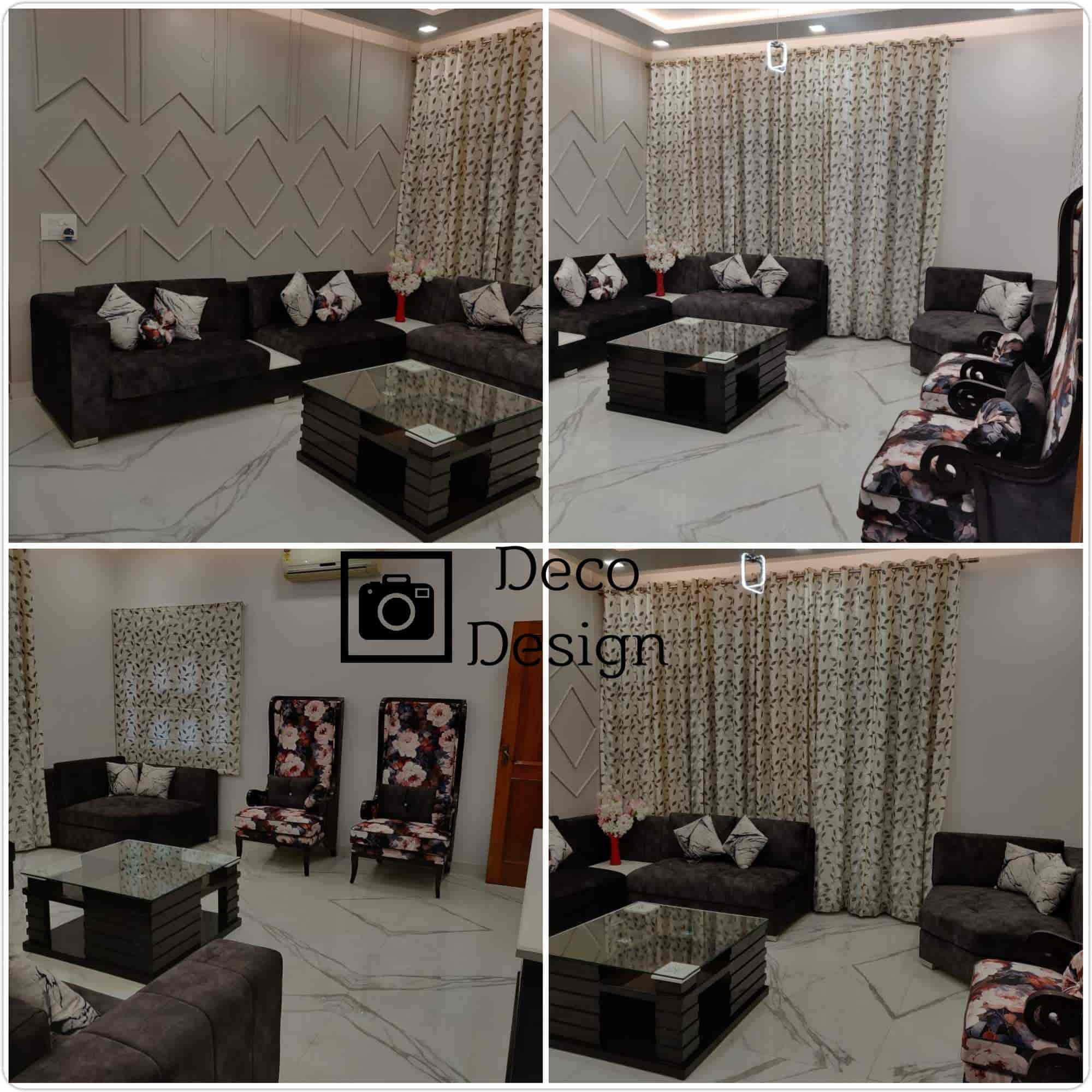 Deco design anand vihar interior designers in delhi justdial