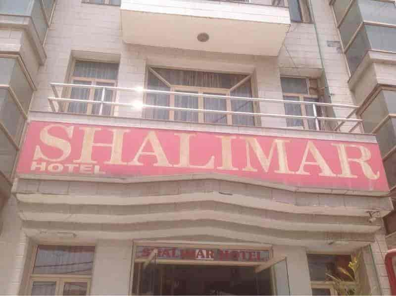 Shalimar Hotel In Mahipalpur Delhi Shalimaar Rates Room Booking Justdial