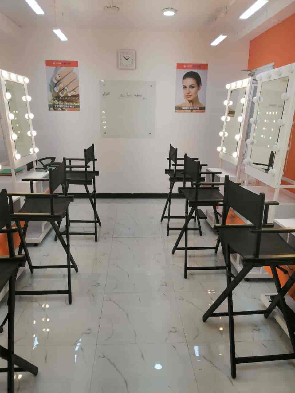 centrul de slăbire vlcc din delhi