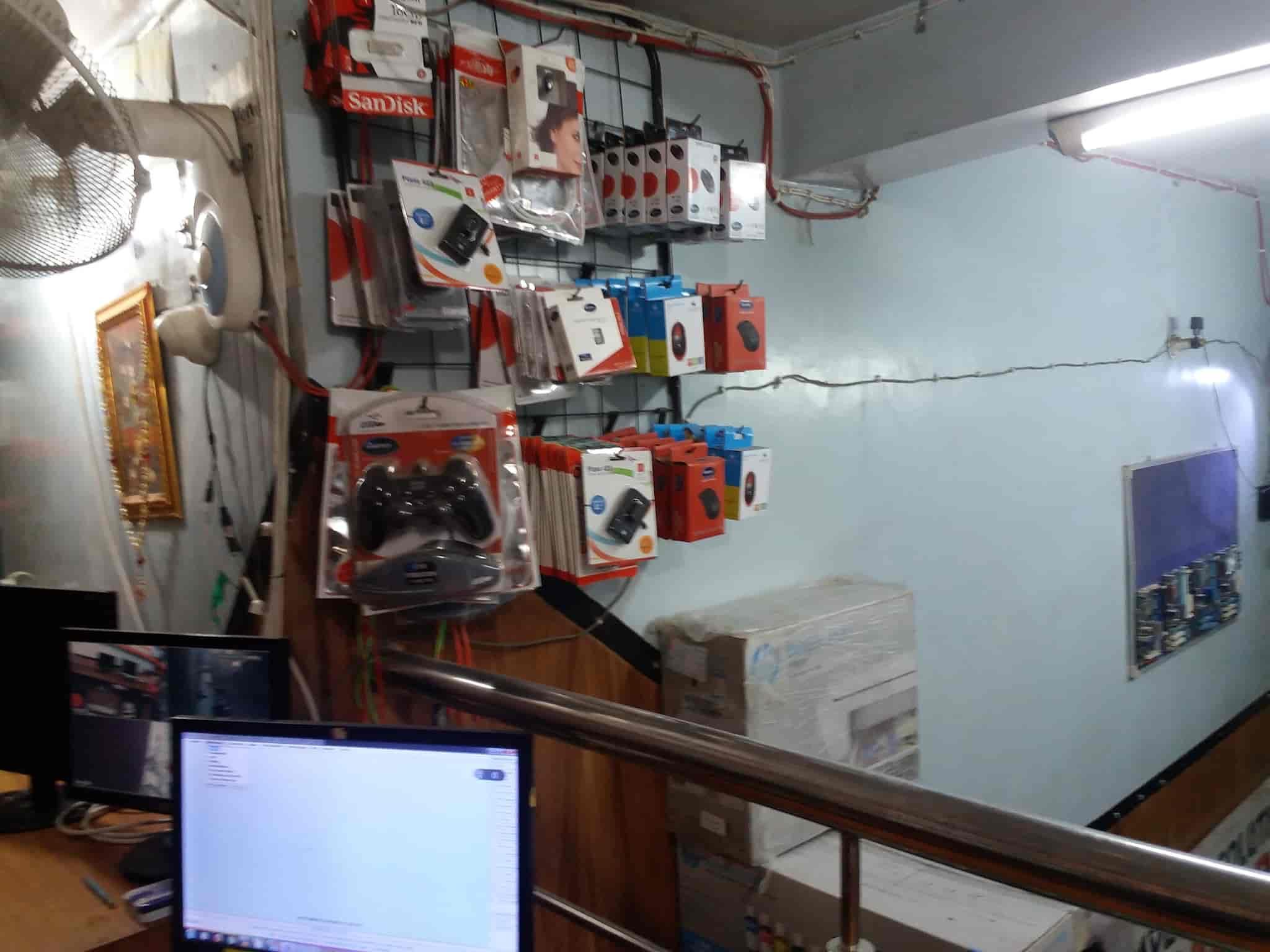 Enjoyable Apex Computer Solution Gandhi Nagar Computer Solution In Delhi Wiring 101 Vieworaxxcnl