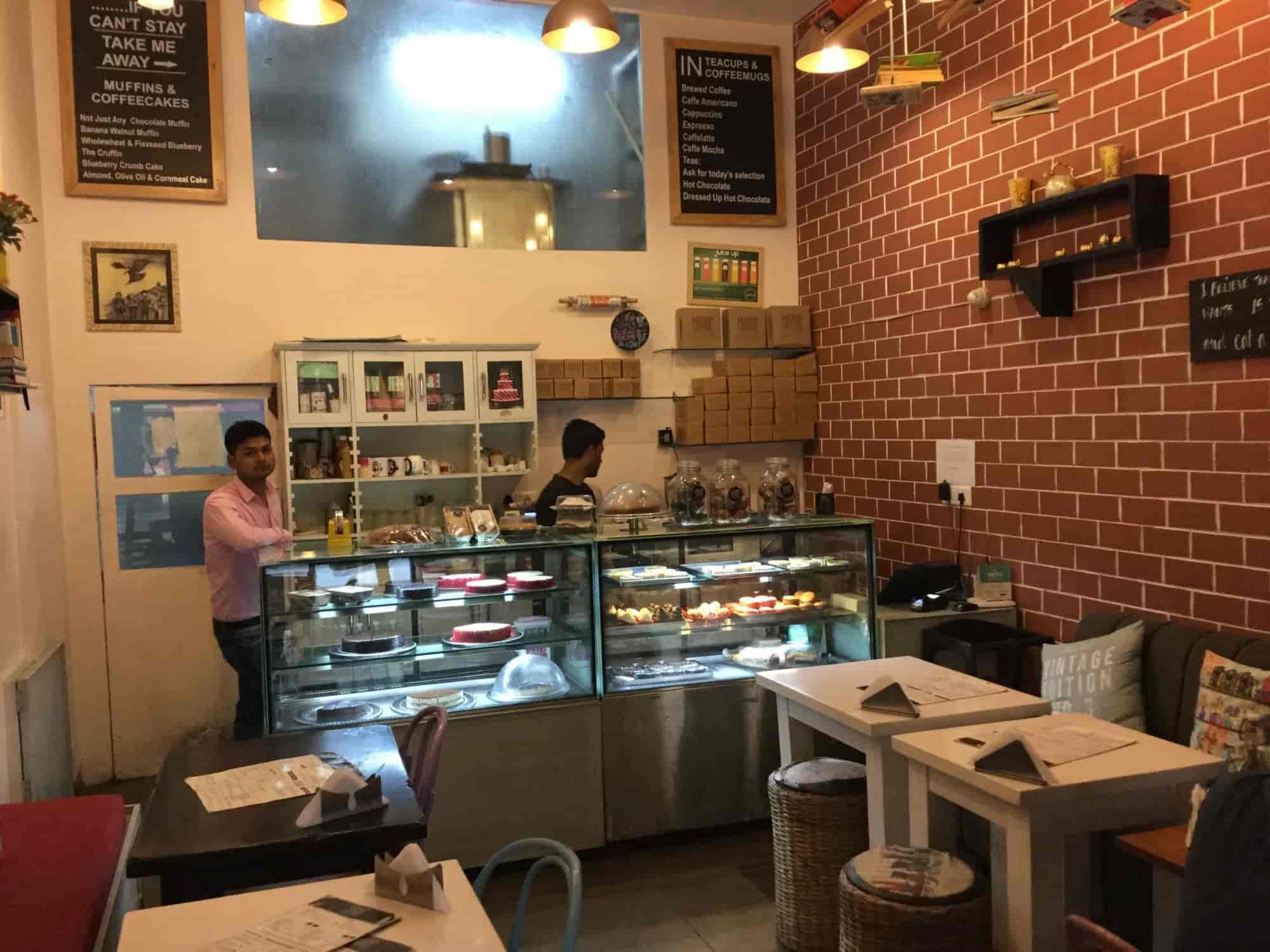 Madison Pike Photos Sector 50 Delhi Continental Restaurants