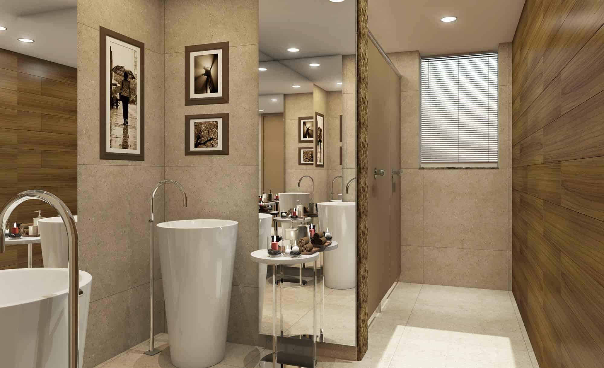 mh architects interior designer jamia nagar architects in delhi
