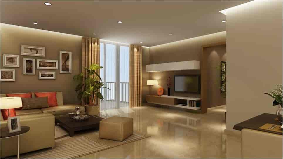 mh architects interior designer photos jamia nagar delhi pictures