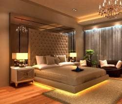 +3 Interior Work   Disha Design INDIA Pvt Ltd Photos, Shahdara, Delhi   Interior  Designers