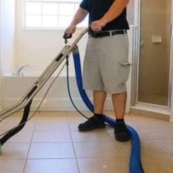 ... Cleaning Service - R S Service Home Cleaning Photos, Kalkaji, Delhi - Carpet Cleaning Services ...