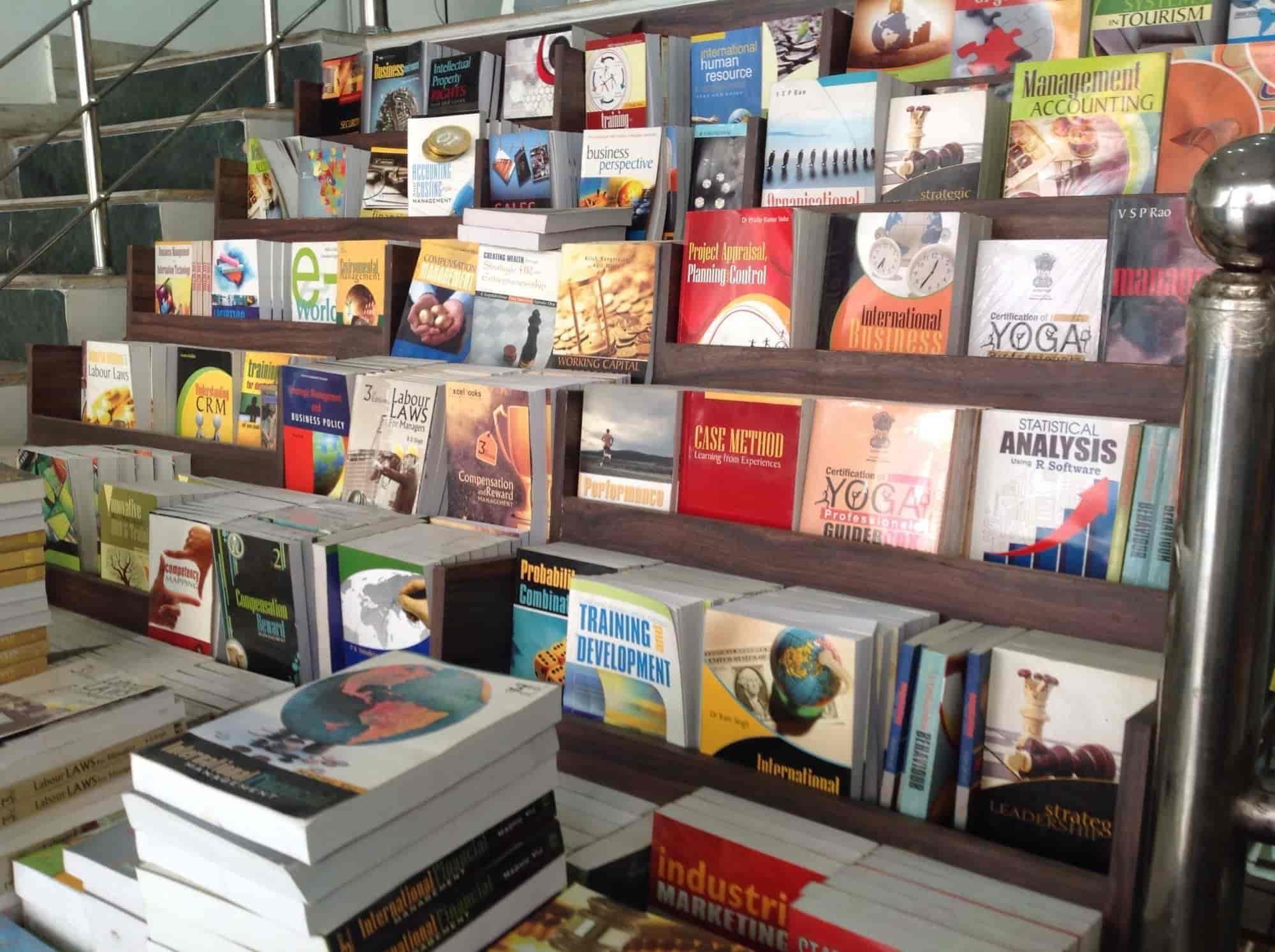 excel books pvtltd photos darya ganj delhi pictures images