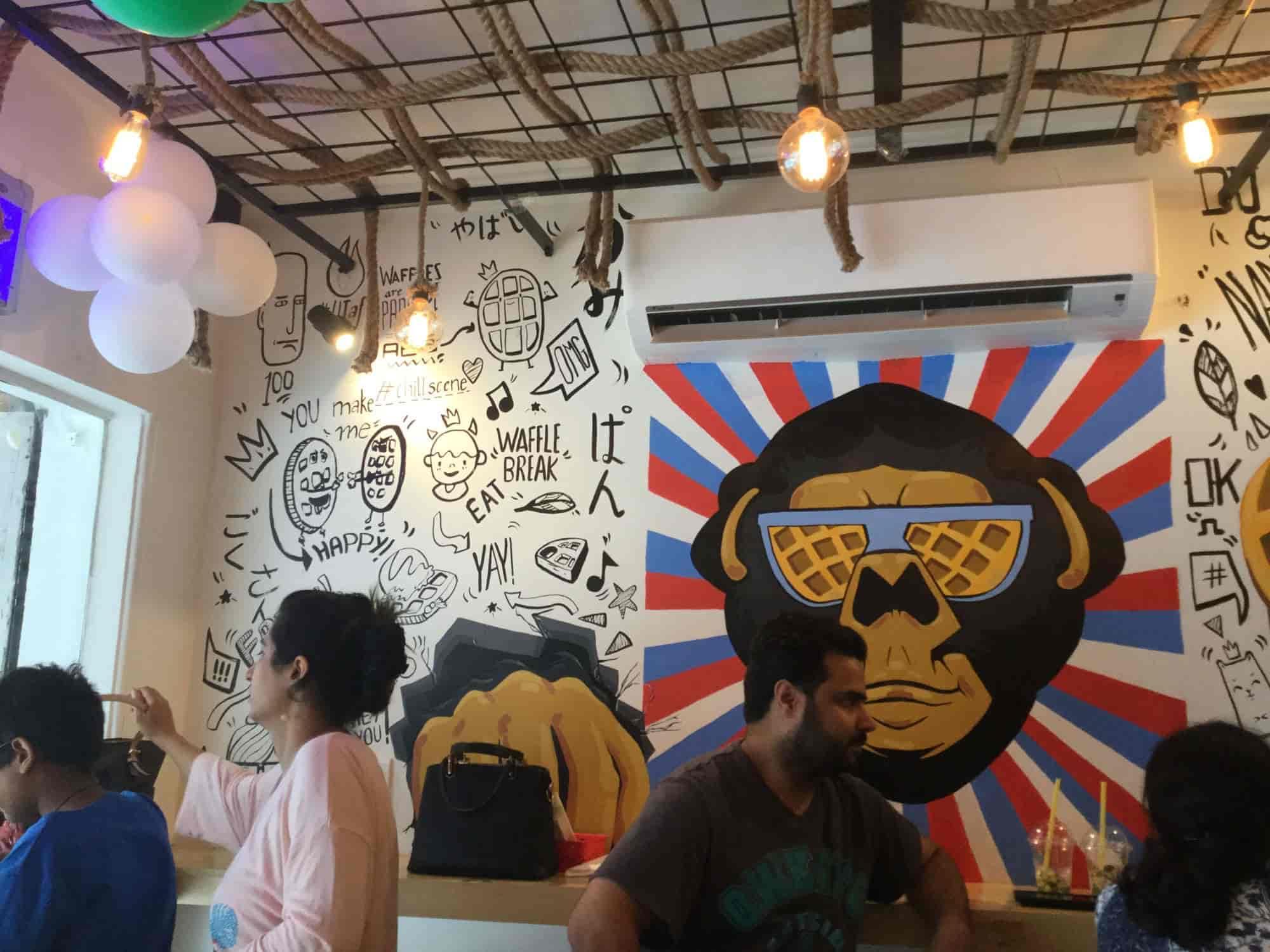 waffle-king-pitampura-delhi-bakeries-1ppn4xw.jpg (2000×1500)