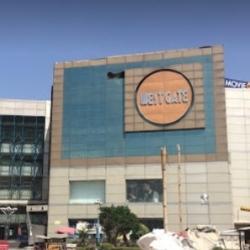 Movietime Raja Garden Map Movie Time Cinemas (West Gate Mall), Rajouri Garden   Cinema Halls