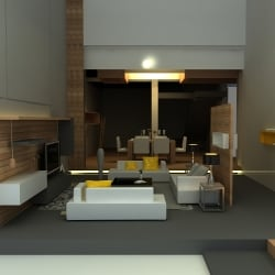 Archvenue Architects And Interiors Noida Sector 35 Architects In Noida Delhi Justdial