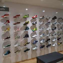 ede7fd81b2 Product View - Planet Sports (Ambience Mall) Photos
